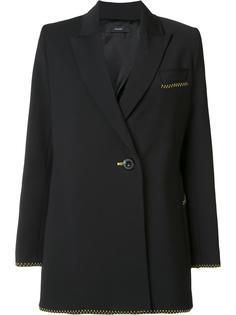 oversized blazer Ellery