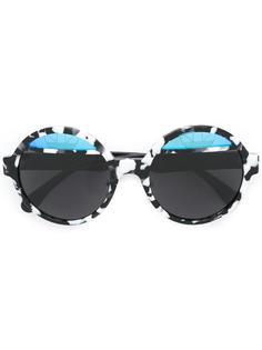 солнцезащитные очки Adidas x Italia Independent Italia Independent