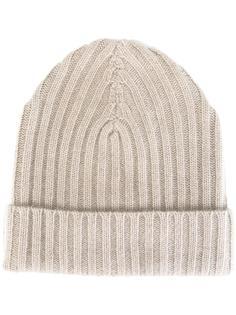 шапка 'Eric' Warm-Me