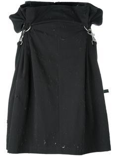 юбка 'Riya' Damir Doma