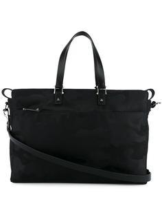 сумка для ноутбука 'Rockstud' Valentino