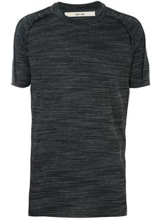 футболка 'Tyruss'  Damir Doma