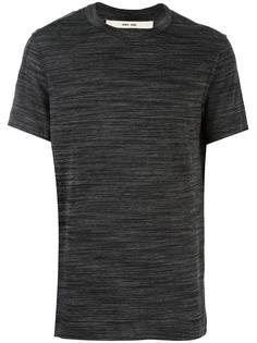 футболка 'Tuan'  Damir Doma
