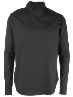 рубашка 'Sal' Damir Doma