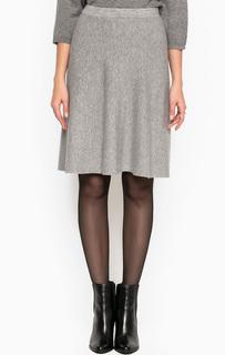 Немецкие женские юбки