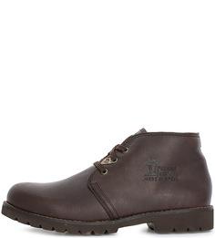 Ботинки Panama Jack