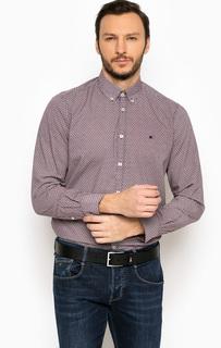 Рубашка LERROS