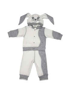 Комплекты одежды для малышей Веснушка