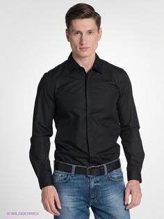 Рубашки TOM FARR