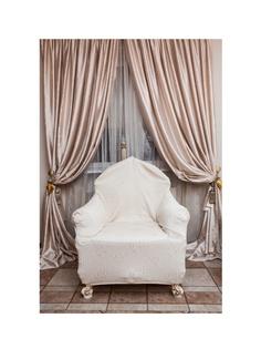 Чехлы для мебели La Pastel