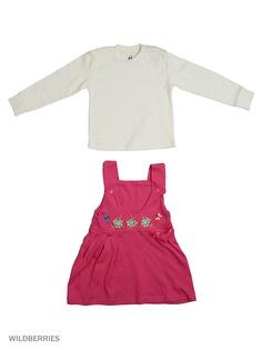 Платья K&R BABY
