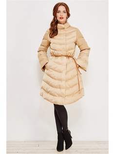 Пальто La vida rica