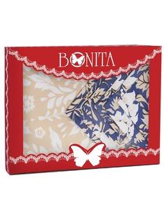 Скатерти BONITA