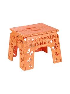 Мебель для детских комнат Альтернатива