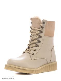 Ботинки GUT