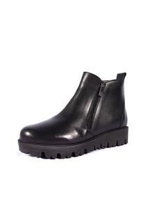 Ботинки BERG