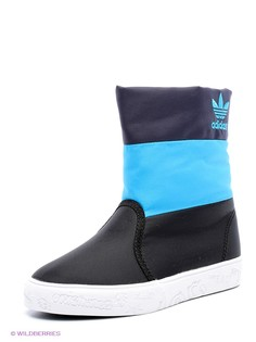 Полусапожки Adidas