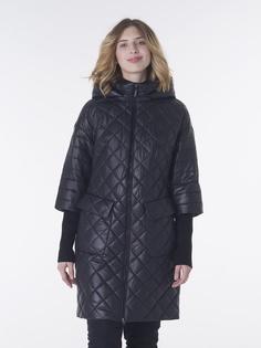 Куртки Black Daffodil