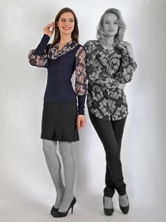 Блузки LISSA