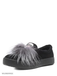 Туфли Shelly