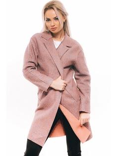 Пальто Issa Plus