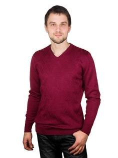 Пуловеры CASINO