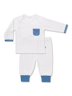 Пижамы babydays