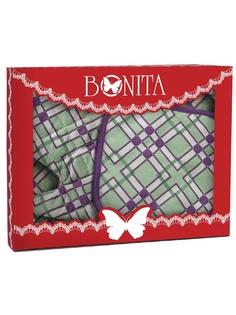 Полотенца кухонные BONITA