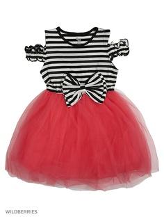 Платья Gleoite Wardrobe