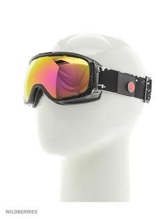 Маска сноубордическая ROXY