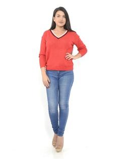 Пуловеры FOR YOU