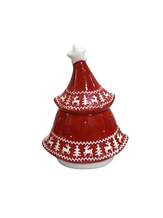 Конфетницы Elff Ceramics