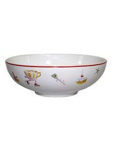 Салатники Elff Ceramics