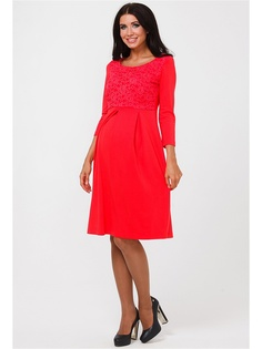 96ac497fbfa6d33 Купить женские одежда для беременных коралловые в интернет-магазине ...
