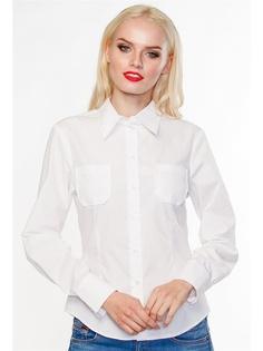 Рубашки VICTORIA VEISBRUT