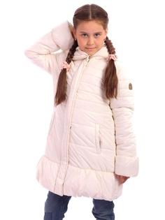 Пальто MANAI