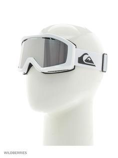 Маска сноубордическая Quiksilver