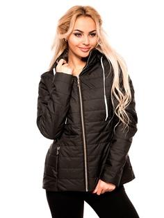Куртки Issa Plus