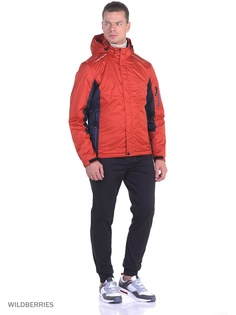 Куртки Malinardi