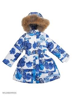 Пальто batik Батик