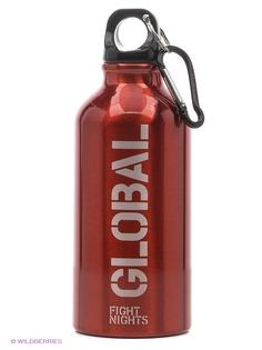 Бутылки для воды Fight Nights