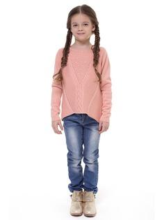 Пуловеры Luce della Vita