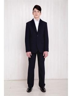 Пиджаки Gregory