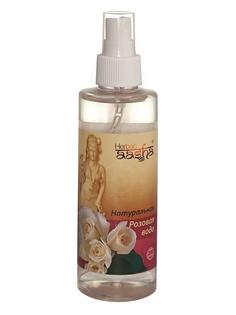 Тоники Aasha Herbals