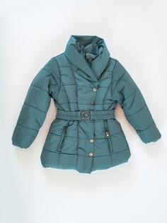 Куртки La Pastel