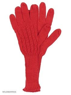 Перчатки FORTI