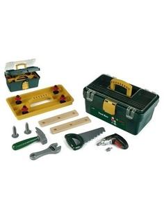 Игрушечные инструменты KLEIN