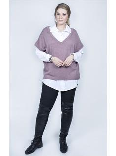 Пуловеры SPARADA