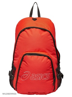 Рюкзаки ASICS