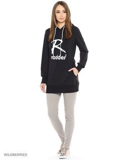 Худи Radder
